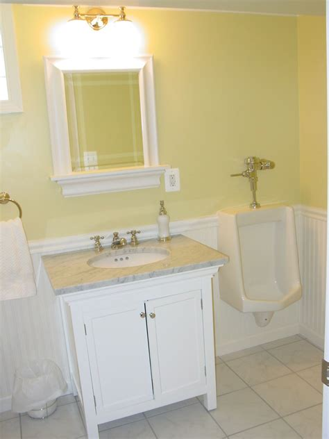 carrara marble bathroom vanity carrara marble vanity top spaces transitional with