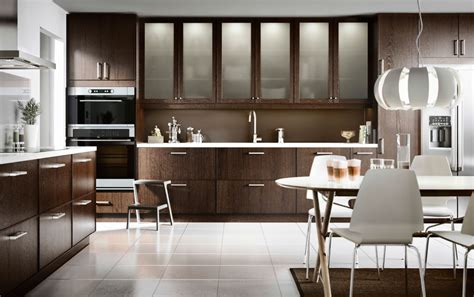 most popular ikea kitchen cabinets ikea kitchen cabinets reviews is it worth to buy