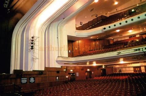 opera house theatre blackpool seating plan pin opera house view 1440x900 wallpaperssydney on