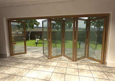 solid oak patio doors oak doors solid oak patio doors