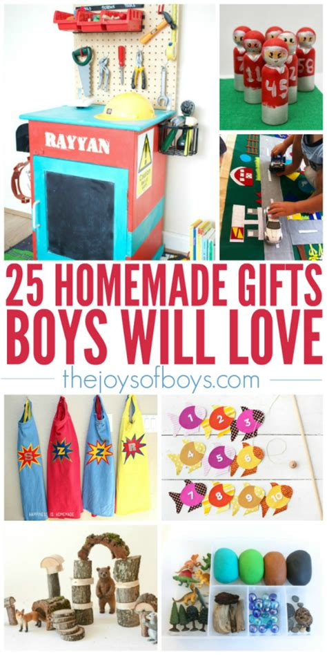 gifts boy 25 gifts boys will gift ideas for boys