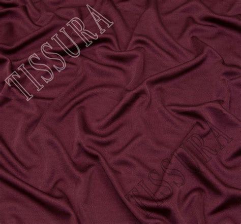 silk knit fabric silk jersey knit fabric 100 silk fabrics from