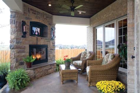 outdoor entertainment ideas outdoor entertaining furniture ideas interior decorating
