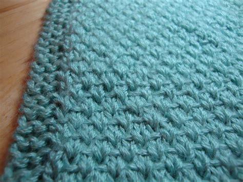 knitting linen stitch linen stitch knitting tutorial and patterns stitch