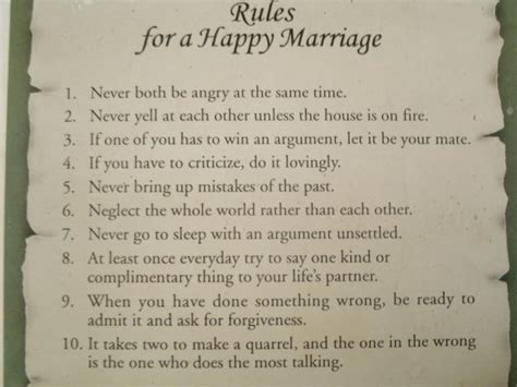 happy marriage for a happy marriage the learning