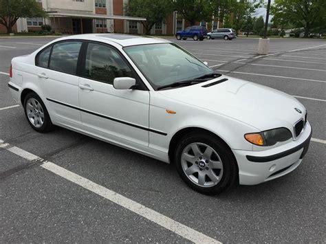 2002 Bmw 330xi by 2002 Bmw 330xi Cars For Sale