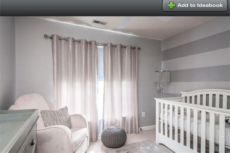 white and grey nursery curtains white and grey nursery curtains white and grey nursery