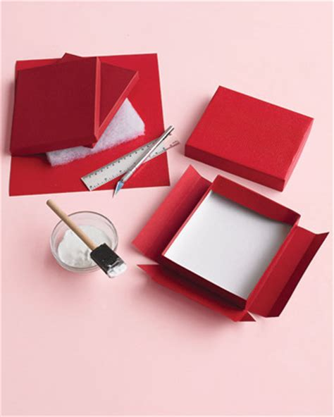 how to make jewelry out of paper how to build how to make a jewelry box out of paper pdf plans