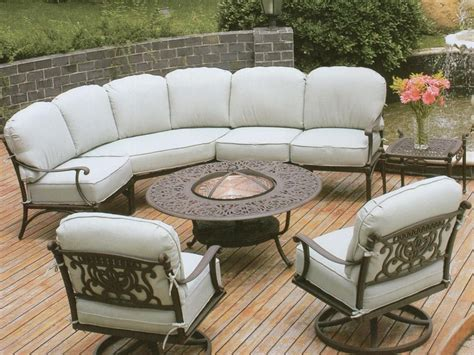 sears patio furniture sets clearance sears patio furniture sets clearance sears patio