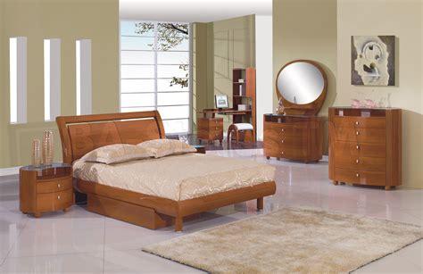 luxury bedroom furniture sets bedroom furniture sets marceladick