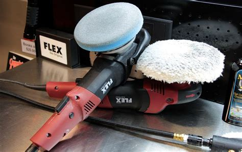 small sander for craft projects small sander for crafts