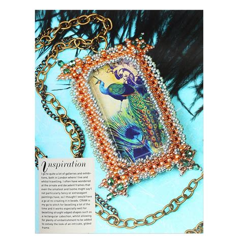 bead and jewellery magazine bead jewellery magazine setgratis