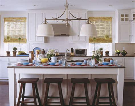 kitchens with islands ideas kitchen island ideas
