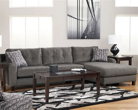 living room sectional sofas sale small leather sectional sofas for small living room