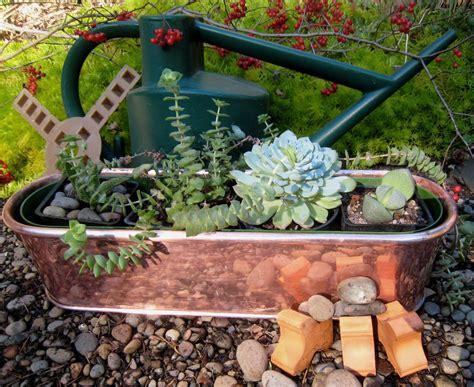 gift ideas for garden indoor gardening gifts ideas for