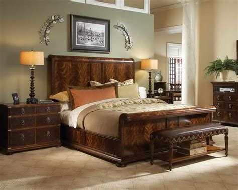 henredon bedroom furniture for sale furniture henredon bedroom furniture for sale safavieh