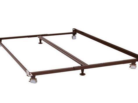 adjustable height bed frames adjustable height bed frame home design ideas