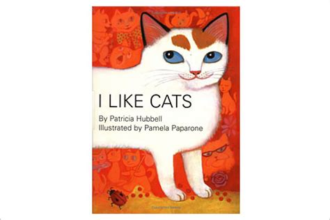picture books about cats childrens books with cats band of cats