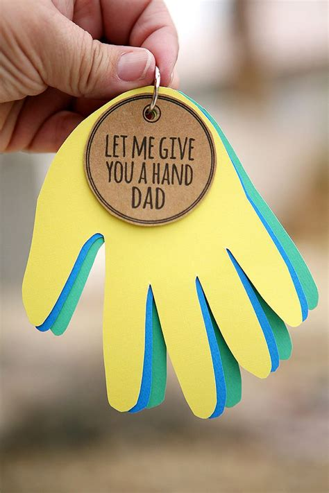 fathers day craft ideas for 314 best images about s day bbq ideas on