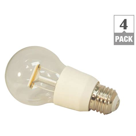 200 watt led light bulbs 200 watt led light bulbs feit electric mc led 20 watt