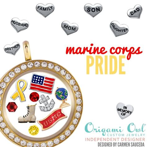origami owl army charm 320 best origami owl http origamiowl images