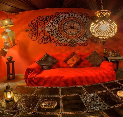 moroccan design home decor moroccan home decor ideas the home decor ideas