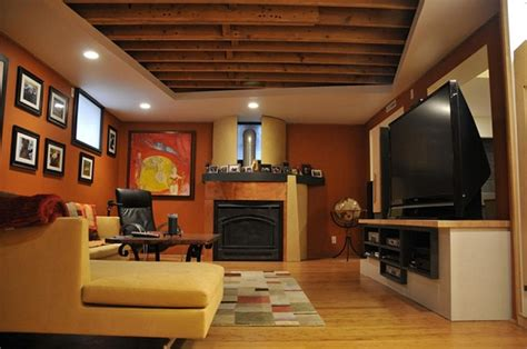 basement bedroom ideas decorations bedroom and bathroom cool basement bedroom