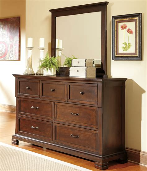 master bedroom dresser decor corner bedroom dresser master also for dressers decorating