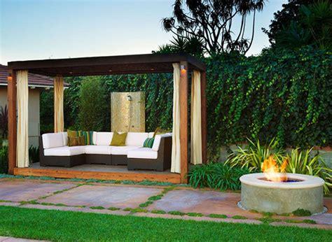 outdoor patio decorating ideas outdoor patio decorations home designs project