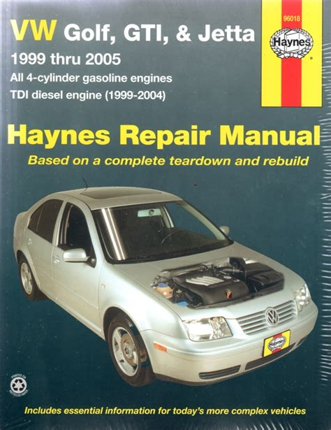 online auto repair manual 1999 volkswagen rio electronic toll collection jeep repair manual online from haynes haynes is the html autos post