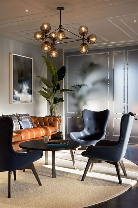 classic living rooms interior design best 25 modern classic ideas that you will like on