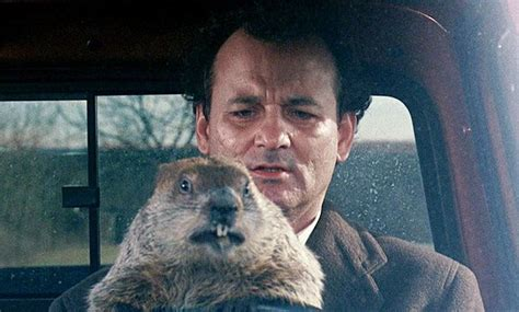 groundhog day of groundhog day marathon on sky comedy what does