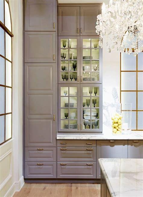 ikea grey kitchen cabinets ikea kitchen contemporary kitchen ikea