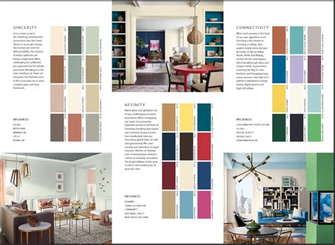 color forecast color forecast 28 images mega trends fashion