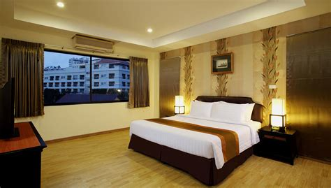hotels with 2 bedroom suites photo gallery park hotel pattaya