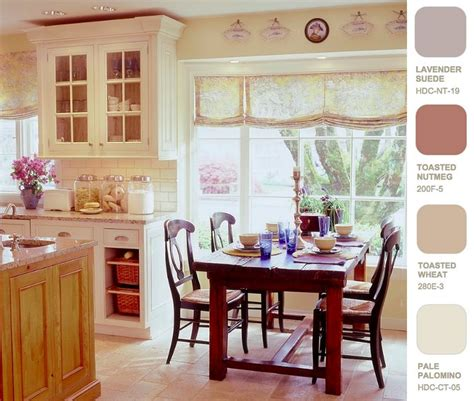 kitchen color scheme how to create kitchen color schemes