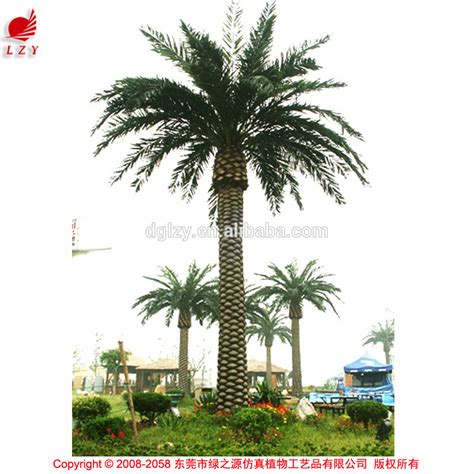 large trees artificial large outdoor artificial trees everlasting artificial palm