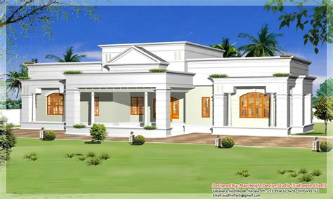 house design plans philippines house design plans philippines single story home design