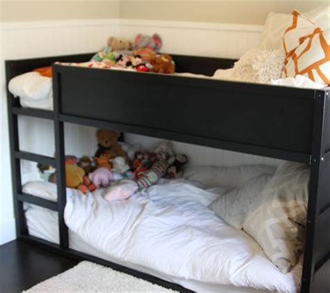 bunk beds for toddlers and baby 10 best bunkbeds for toddlers and shared nurseries