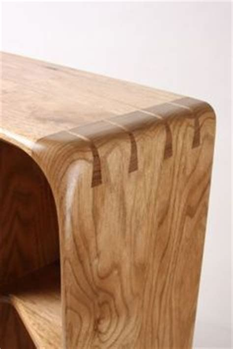 woodworking corners woodworking joints joinery on woodworking