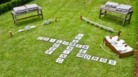 is vane a word in scrabble juegos de primavera todo bonito