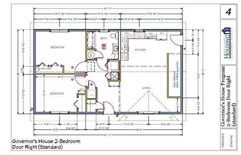 house layout program house layout program 28 images simple way to design
