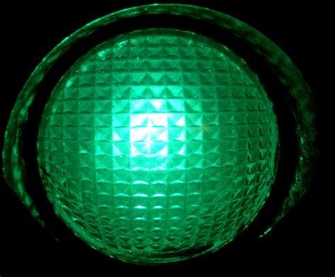 green light stop stopping at green lights joseph lalonde