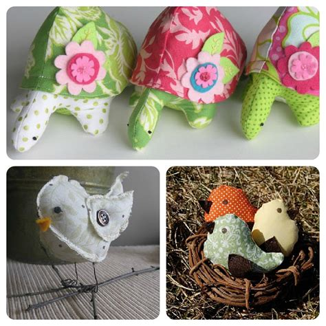 craft sewing projects sewing projects to try 15 great ideas for your next