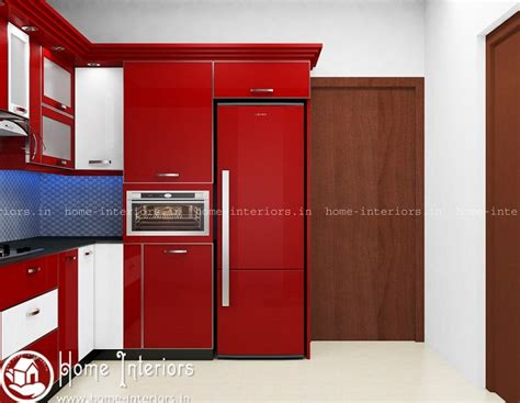 modular kitchen interior home interior modular kitchen house design ideas