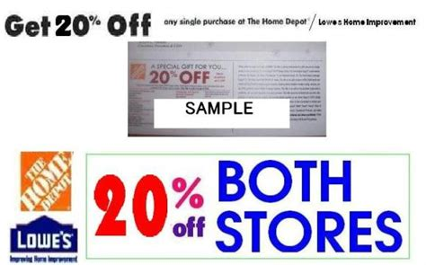 home depot paint sale october 2015 home depot coupons 0010a3 yourmomhatesthis