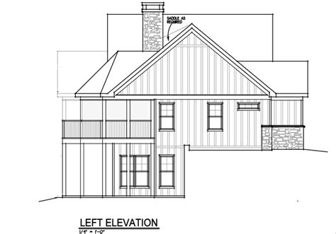 adirondack floor plans adirondack mountain house plans house and home design