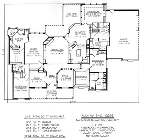 floor plans without formal dining rooms floor plans without formal dining rooms no no dining