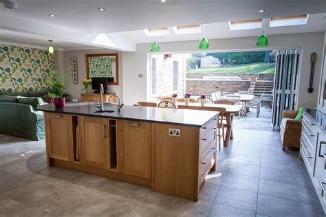 open kitchen island designs open kitchen design with modern touch for futuristic home interior amaza design