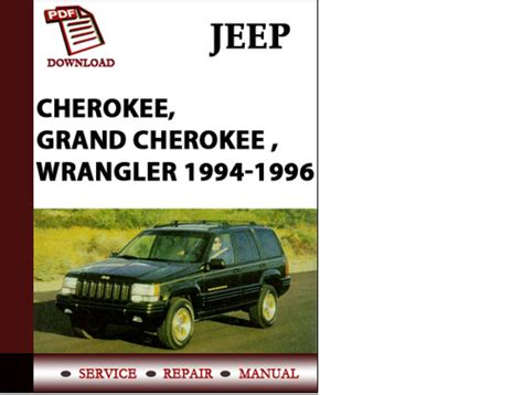 download car manuals pdf free 1998 jeep grand cherokee security system service manual car service manuals pdf 1992 jeep cherokee user handbook 1997 jeep grand